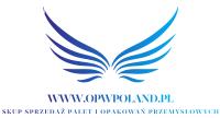 FM180B HYDRAULICZNY WÓZEK MEBLOWY/TRANSPORTOWY 1800  FM180B,