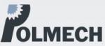 Polmech