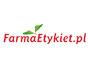 Farmaetykiet.pl