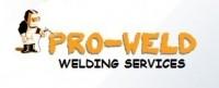Pro-Weld
