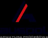 AUSPOL Sp. z o.o.